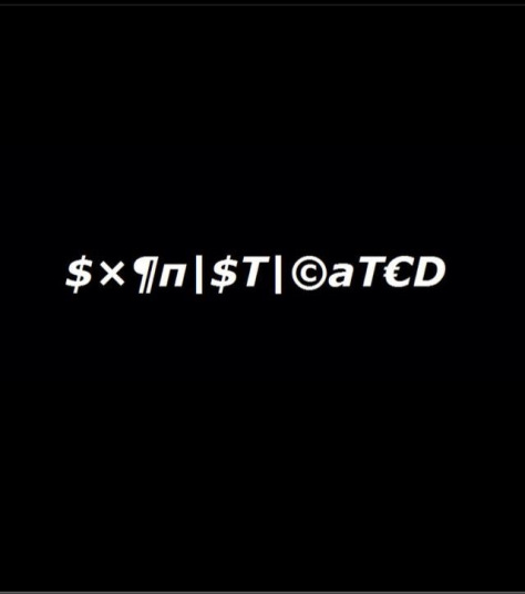 %22$π|$T|©aT€D%22