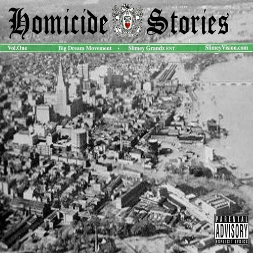 Smash_n_Scrape_PAT_Homicide_Stories-front-large