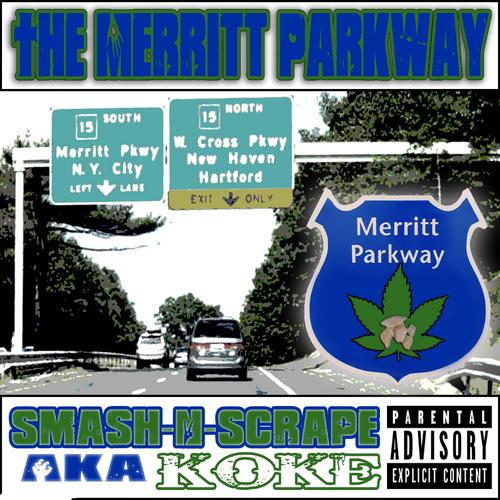Smash_N_Scrape_The_Merritt_Parkway-front-large