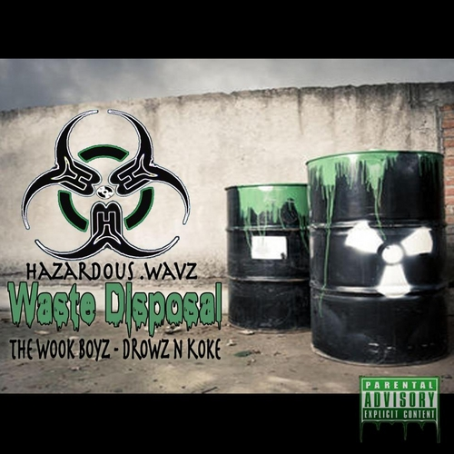 The_WookBoyz_DrowzKoke_Waste_Disposal-front-large